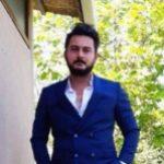 Hasan Aytekin